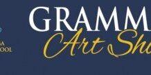 Toowoomba Grammar Art Show