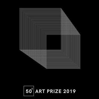 Brunswick 50sq Art Prize