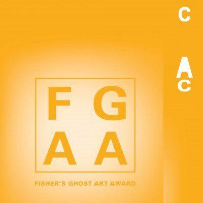 Fishers Ghost Art Award.  Campbelltown Art Center and Gallery