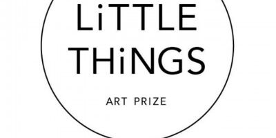 Little Things Art Prize