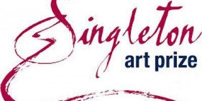 Singleton Art Prize
