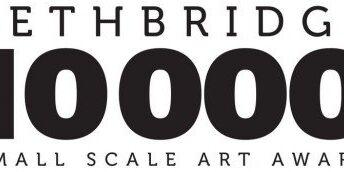 Lethbridge20000