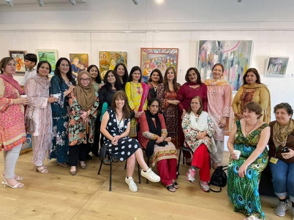 women%20in%20colour%20artists