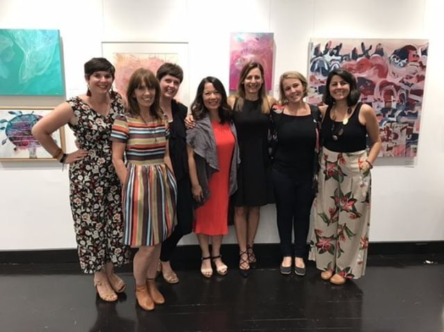 HerStory%20Group
